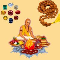 free astrology remedies