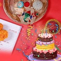 free birthday prayers