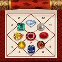 free gem stone consultancy