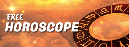 Get free vedic horoscope Report on Askganesha