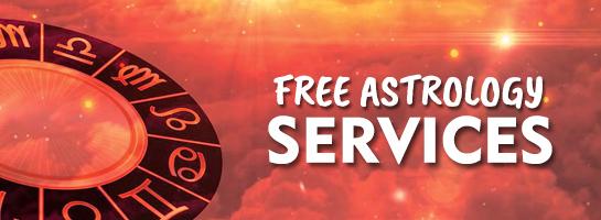 free online horoscope on askganesha
