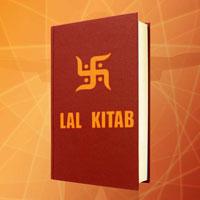 free lal kitab
