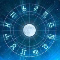 moon sign horoscope