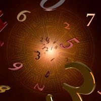 free numerology calculator