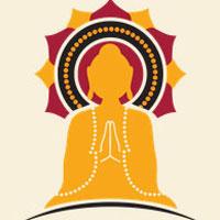 read vedic stories